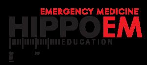 HippoEM logo
