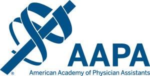 aapa-logo