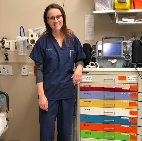 Our Team | Boone County Emergency Medicine